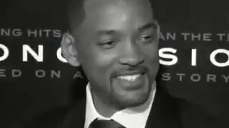 "Will Smith Says Donald Trump Is a Disgrace | Might ""Force"" Him to Run fo..."