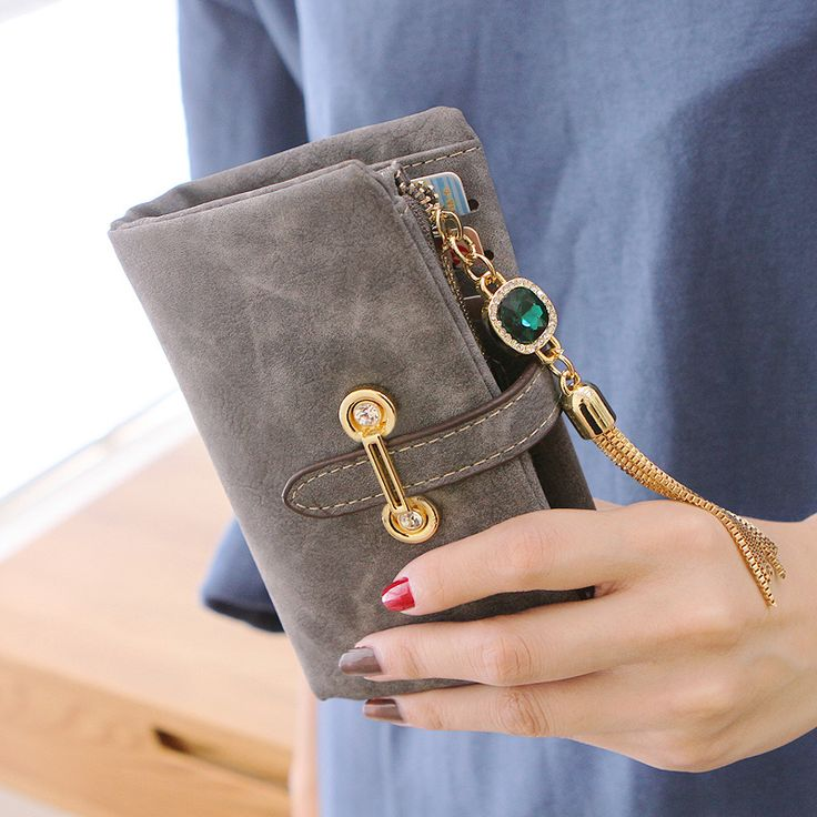 アクセサリー - バッグ - 財布 レディース二つ折り財布 かわいい プレゼント 人気 女性用