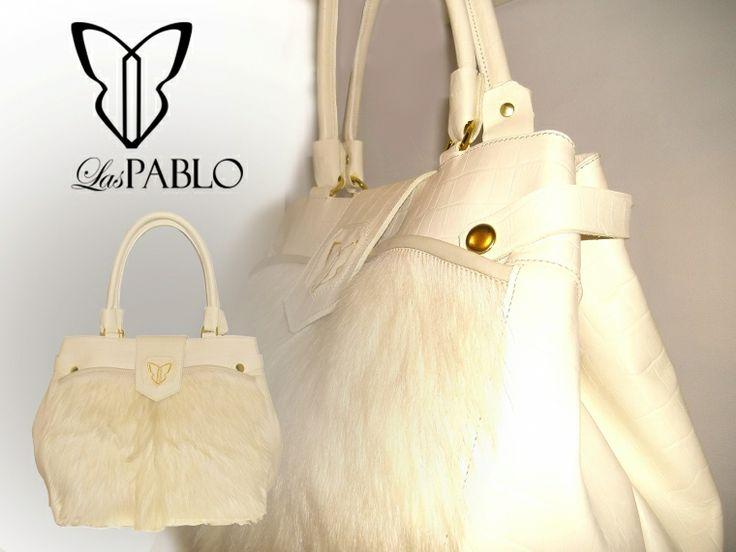 www.laspablo.com.ar