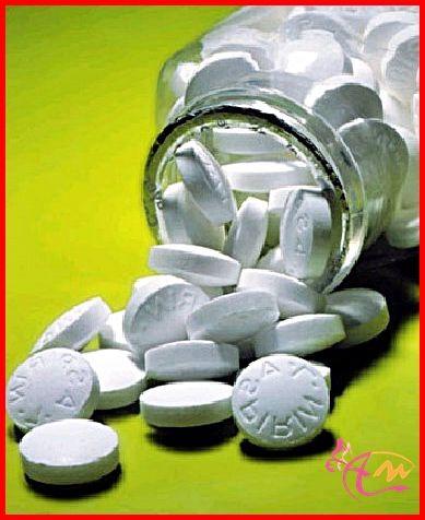 Obat Generik Asam Urat   Anda tahu bahwa terdapat beberapa dan jenis- jenis obat bagi penyakit asam urat, dari yang tradisional dan herbal, namun juga obat- obat yang berasal dari zat kimia, kita sebagai konsumen....  Selengkapnya: http://arenawanita.com/obat-generik-asam-urat/