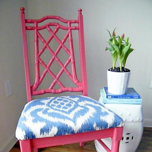 5+idei+pentru+reconditionarea+mobilierului