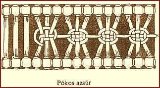 Fájlnév=1paloc_pokos_azsur_kesz.jpg Fájlméret=213KiB Méretek=1000x551 Hozzáadás dátuma=2012 Szeptember 11.