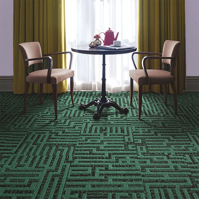 portmanteau jeweltoned retro bohemian look for your hospitality project carpet tilestile lookjewel