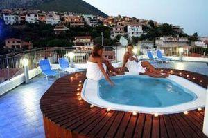 Sardinia_in_one_week_itinerary_best_hotels_resorts_accommodation_in_Cala_gonone_golfo_di_orosei_