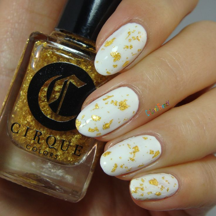 155 best flakies images on pinterest class management ps and cirque colors au shown over white prinsesfo Images