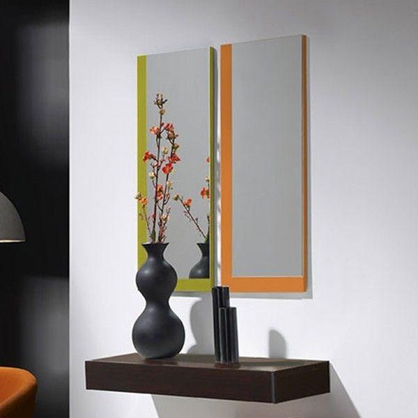 Meuble D Angle Design Bois Meuble D Angle Mobilier De Salon Meuble