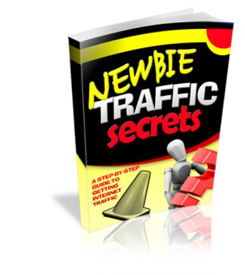 13 best internet marketing ebooks images on pinterest internet httpvisitadebitvisitp135770 fandeluxe Image collections