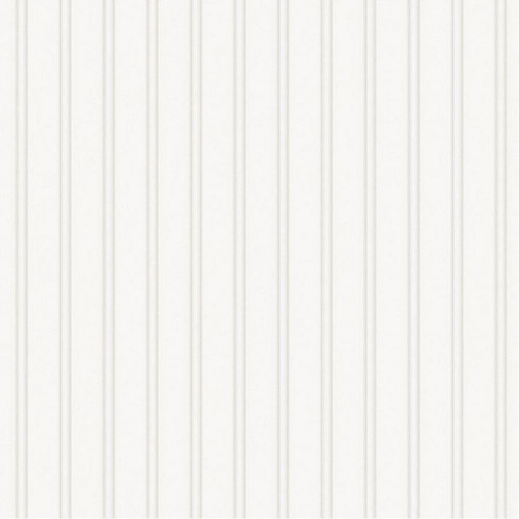Paintable Wallpaper Kitchen: Best 25+ Wallpaper Cabinets Ideas On Pinterest