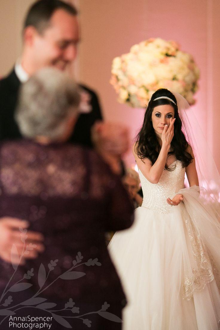 226 best St. Regis Atlanta Weddings images on Pinterest | Wedding ...