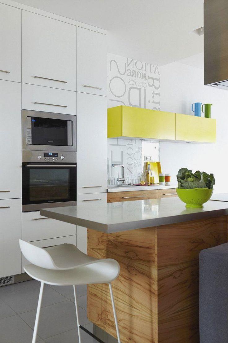 447 besten Modern Home Design Bilder auf Pinterest   Küchen, Küchen ...
