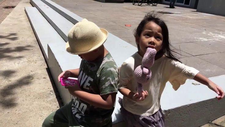 Unboxing TV Holidays Booking Centara Q Resort Rayong Centarahotelsresorts Thailand https://youtu.be/z13b0ZOVHoo