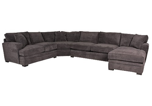 18 Best Sectional Couches Images On Pinterest Home Ideas