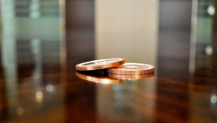 """Niewątpliwą korzyścią wynikającą z postępowania nakazowego jest dla wierzyciela to, że przy wnoszeniu pozwu powód obowiązany jest uiścić kwotę stanowiącą jedynie 1,25% wartości przedmiotu sporu. """"Normalnie"""" jest to 5% wartości przedmiotu sporu. Opłacalne, prawda? Czytaj więcej..."""