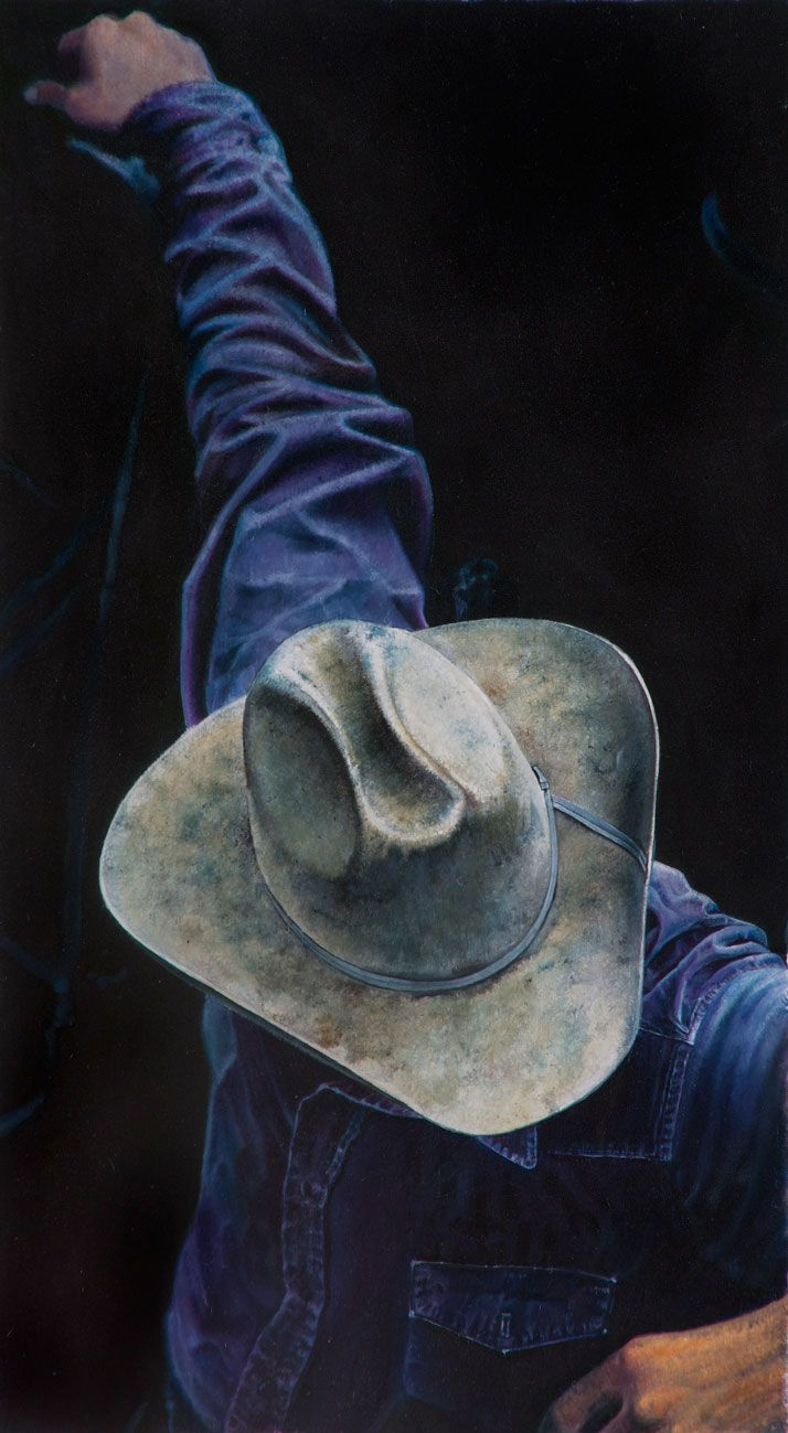 And Picture Drawings Cowboy Spurs Hats