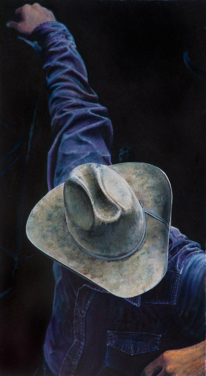 'The Prince' By Michael Zavros / http://www.yatzer.com/the-prince-michael-zavros