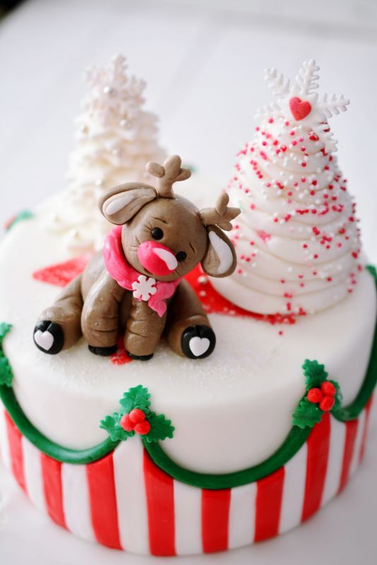15 Best Fondant Torten Images On Pinterest Fondant Torten Petit