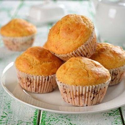 myllarin-ananasmuffinssit