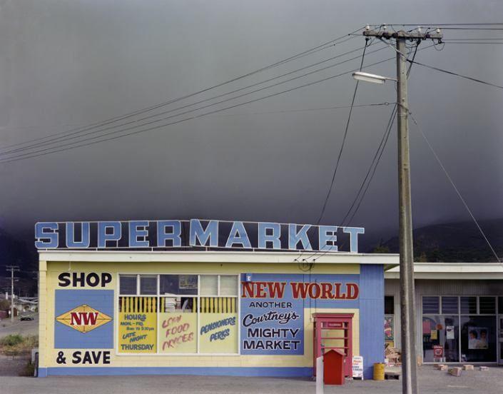 HedwigMsupermarketNelson.jpg