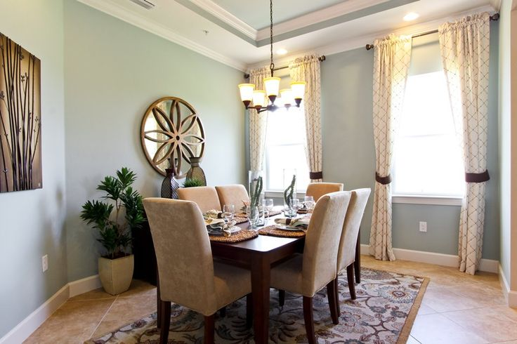 Centex Homes Interior Paint Colors Home Design And Style