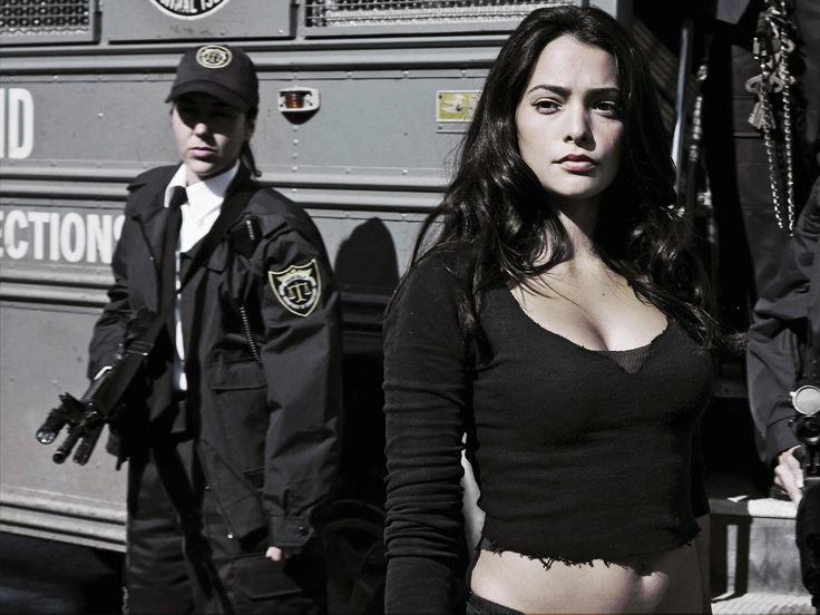 Death Race Girl Natalie Martinez #Death #Girl #Martinez #Natalie #Race Check more at https://wallpaperfree.org/movies-wallpapers/death-race-girl-natalie-martinez