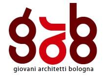 Garbo Bologna