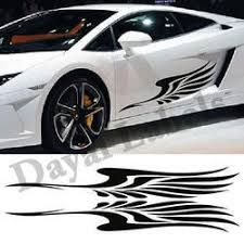 Image result for car sticker design