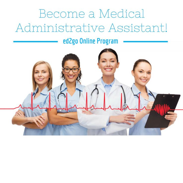 The 25+ best Medical assistant requirements ideas on Pinterest - medical receptionist