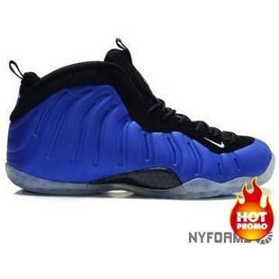 outlet store 9a909 0467a ... nike air foamposite one dark neon royal