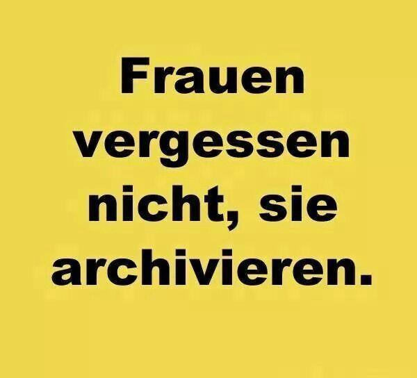 Frauen archivieren