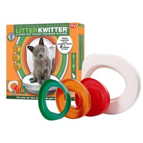 25 best ideas about toilette pour chat on toilettes chien jouet pour chat and