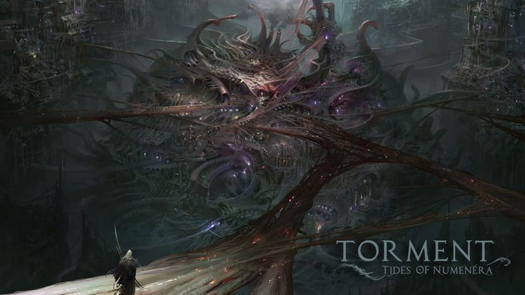 Torment: Tides of Numenera Delayed to 2016  inExile Entertainment's record-breaking Kickstarter RPG Torment: Tides of Numenera has been delayed into 2016 and changed its project lead.  http://www.thegamefanatics.com/2015/11/torment-tides-of-numenera-delayed-2016/ ---- The Game Fanatics is a completely independent, US based video game blog, bringing you the best in geek culture and the hottest gaming news. Your support of us, via a reblog, tweet, or share means a lot