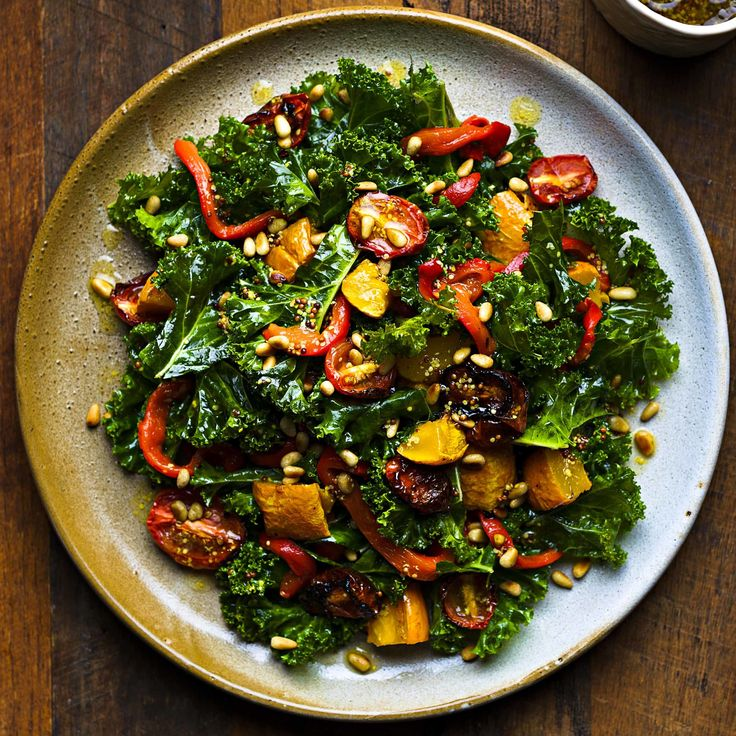 73 super food ideas recipes australia super food ideas magazines super food ideas recipes australia photos gallery happy australia day everyone we wanted to share this super sibo friendly warm winter kale salad forumfinder Gallery