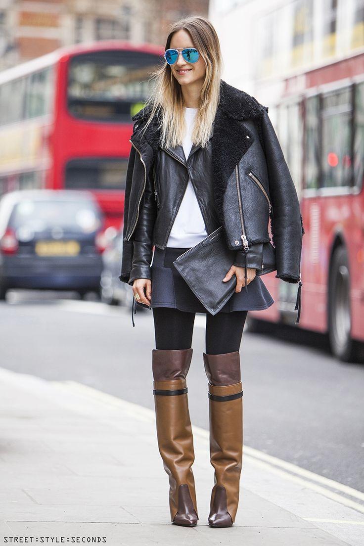 deri-ceketler-sokak-modası-3