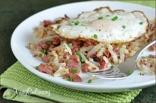 ... corned beef hash and cabbage recipe yummly corned beef hash simple