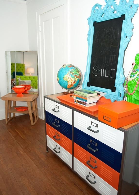 Locker Dresser Drawers Boy 1 Pinterest