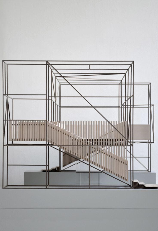 "Francesco Librizzi studio |""Maximum visibility""| Art at Home 32, Milano 2013 | http://www.francescolibrizzi.com/"