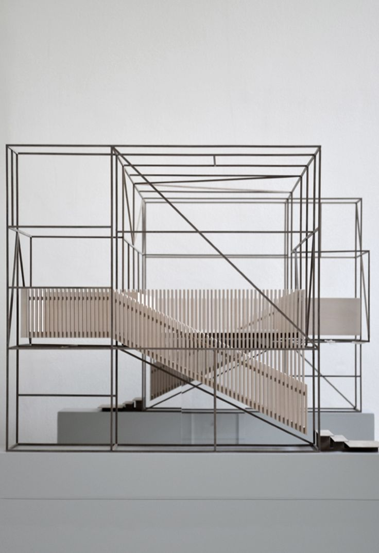 "Francesco Librizzi studio  ""Maximum visibility""  Art at Home 32, Milano 2013   http://www.francescolibrizzi.com/"