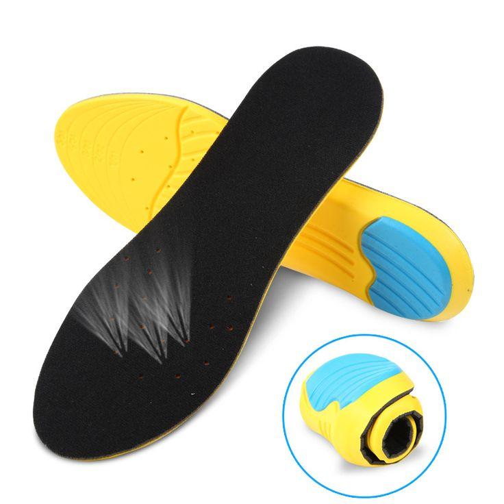 $9.98 (Buy here: https://alitems.com/g/1e8d114494ebda23ff8b16525dc3e8/?i=5&ulp=https%3A%2F%2Fwww.aliexpress.com%2Fitem%2FScholls-Insoles-Deodorization-Breathable-Absorbent-Insole-Massaging-Foot-Pad-Zapatillas-Deportivas-Hombre-Mujer-Shoe-Accessories%2F32773865644.html ) Scholls Insoles Deodorization Breathable Absorbent Insole Massaging Foot Pad Zapatillas Deportivas Hombre Mujer Shoe Accessories for just $9.98