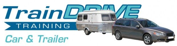 Are You Towing Legally ? Have you got the right towing licence ? Whether you are towing a horsebox, caravan or large trailer over 750kg, if you obtained your car driving licence after 1997, you are legally required to obtain a B+E licence. http://www.traindrive.co.uk/trailer-caravan-horsebox-training-courses-in-kent-essex-london-surrey/