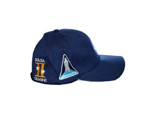 NASA Legacy Hat