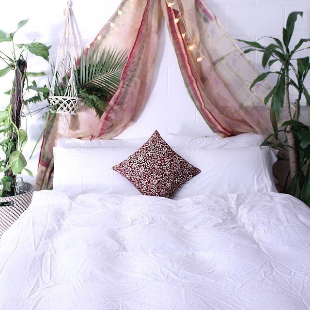 Good Morning Saturday Introducing Our Gorgeous Cinta Cushion