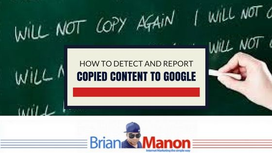 Not long ago I talked about how to create content for your blog or rather, how to inspire you to create content related to the interests of your audience. The problem is that sometimes your content is so great that others copy it. Duplicate content and content plagiarism hurts your site in many ways and …