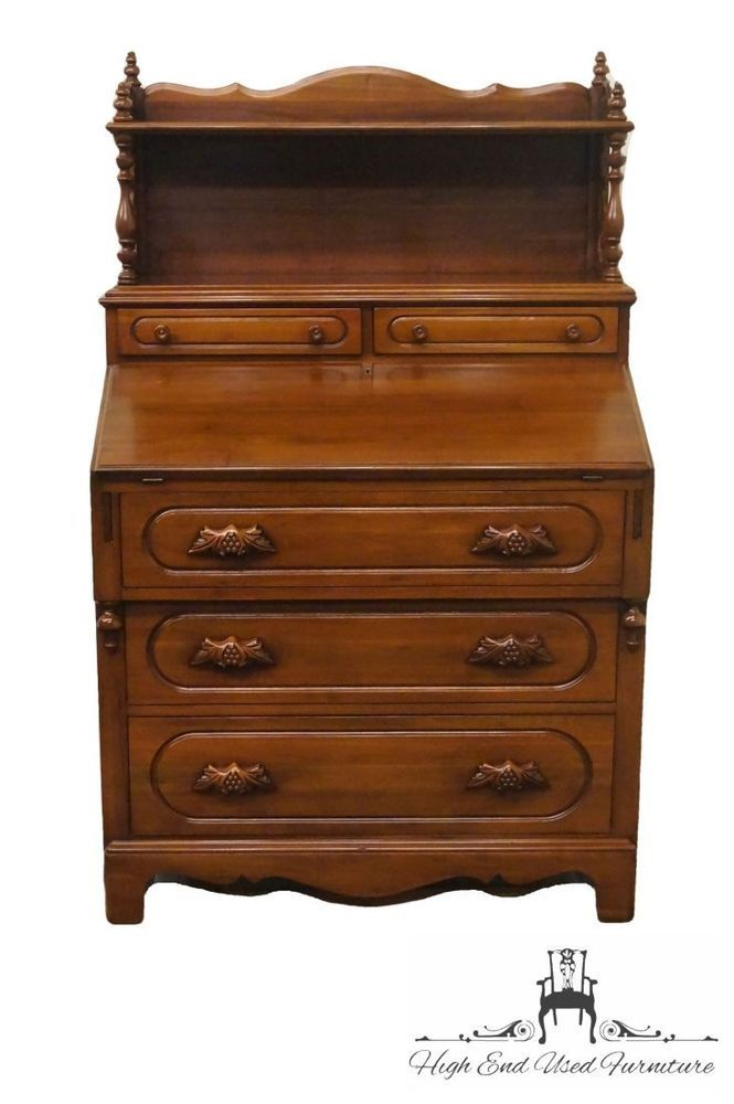 13 Best Lillian Russell Br Furniture Images On Pinterest