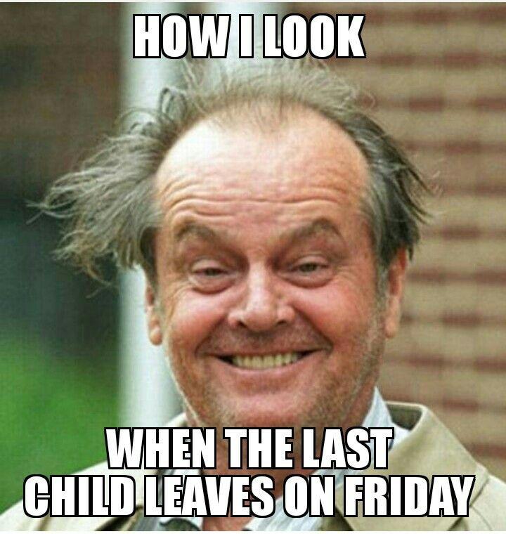 dde11720c4901101d02bcc1e42067524 jack nicholson meme maker 88 best daycare images on pinterest funny memes, childcare and,Childcare Meme