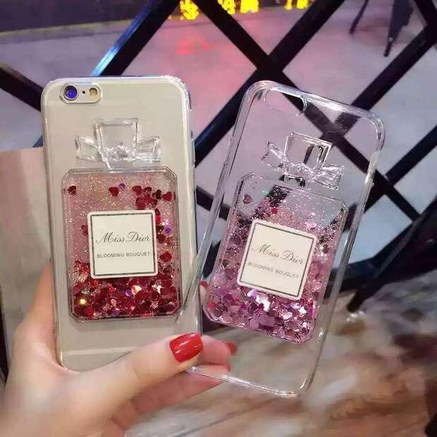 dior アイフォン7/7 Plusケースおすすめ、ディオールアイフォンケースならこちらへ。傷や埃からあなたのiphoneを保護する魅惑スタイルのディオール…