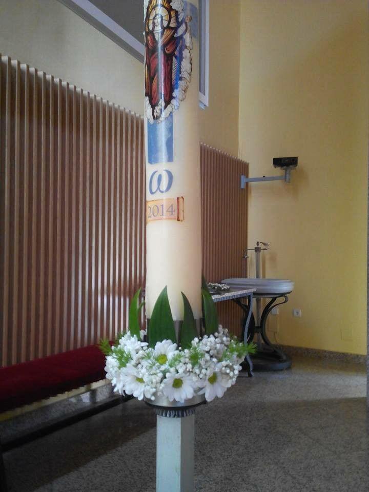 Elaborado por Floristeria Alameda en Cartagena