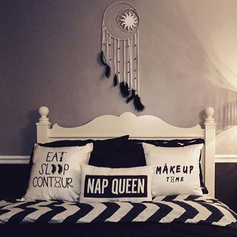 http://www.takhop.com/category/Queen-Bed/ Hey what's up hello | dormify.com