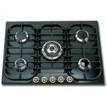 ILVE-Products-Cooktops-h70cnv-2  Alternative to Falcon free standing oven  Like black top