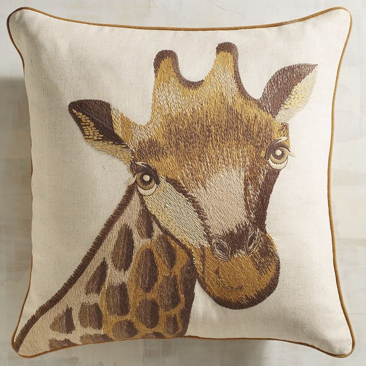 Pier One Decorative Pillows Amazing 550 Best *decor  Throw Pillows* Images On Pinterest  Cushions Inspiration