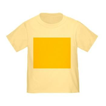 Sunny day •Toddler T-Shirt